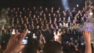 Vídeo 210 de Renascer Praise