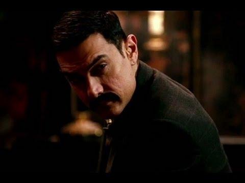 Hona Hai Kya Talaash Full  Song  Aamir Khan, Kareena Kapoor, Rani Mukherjee
