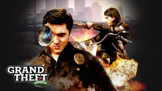 WE TERMINATE EACH OTHER! (Grand Theft Smosh)