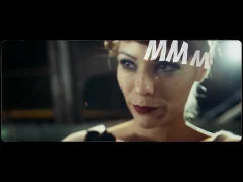 Sex Shooter - Produced By Fraulein Z (herr Zimmerman, Nl) video