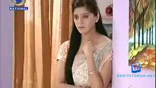 upbulk com Karam Dharam Apna Apna   22nd June 2011 Video Watch Online p2  Watching on UpBulk