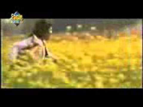 rab ne banaya tujhe mere liyeheer ranjha 1992 HQ melody