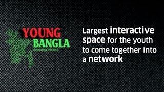 Journey of Young Bangla