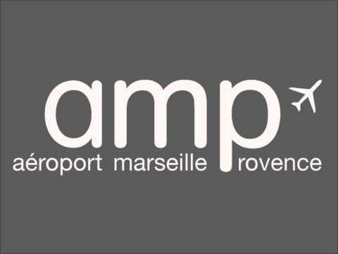 Identité sonore AMP