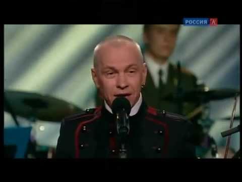 Ва-БанкЪ - Мишка-одессит