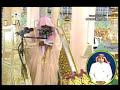 Sheikh Salah Al Budair - Emotional Khutbah