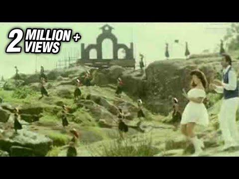 Chittu Chittu Kuruvikku song