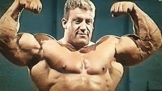 HARD WORK and INTENSITY - Bodybuilding Lifestyle Motivation