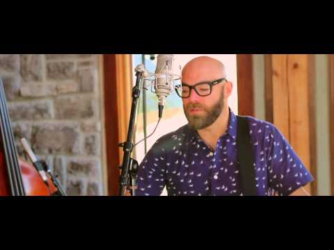 Tim Timmons - Christ In Me