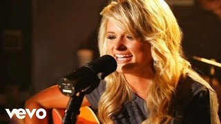Miranda Lambert Heart Like Mine