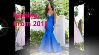 Morilee 2019 Prom Dresses part 2