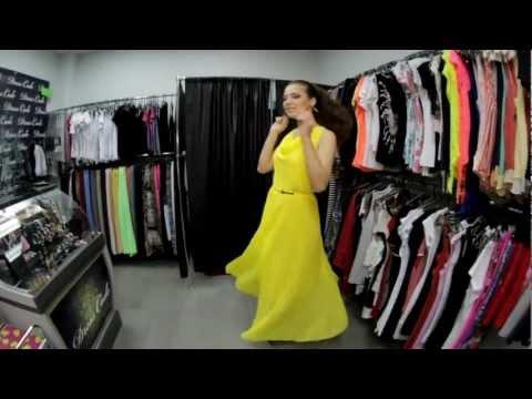 Магазин Нарядной Женской Одежды Доставка