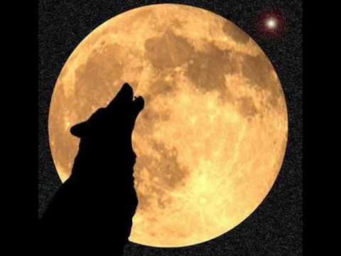Moonspell - Full Moon Madness