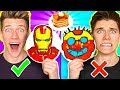download lagu      PANCAKE ART CHALLENGE Mystery Wheel & Learn How To Make Avengers Wreck It Ralph 2 Diy Fortnite    gratis