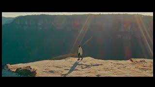 Adam Saleh - The Intro/Chapter II (Debut Album)