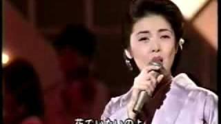 Onna No Magokoro