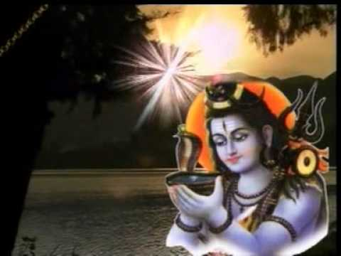 Guru Brahma Guru Vishnu Guru Devo Maheshwara