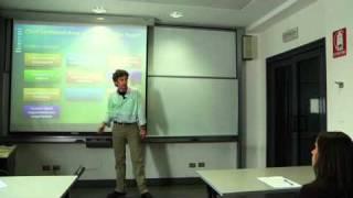 Economia Aziendale - Professor Davide Ravasi. Preview della lezione di Bocconi Virtual College.