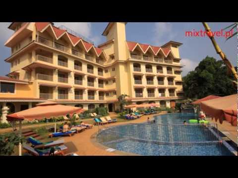 Booking com: Курортный отель Fortune Acron Regina