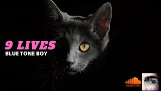 Watch 9 Lives Blue video