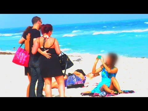 Gold Diggers Exposed Prank! - Famous Actor Experiment
