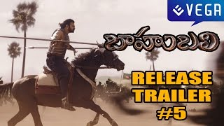 baahubali-movie-release-trailer-5-prabhas-rana-anushka-tamannaah