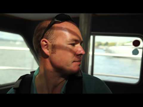 Navigation and Maritime Science With Plymouth University