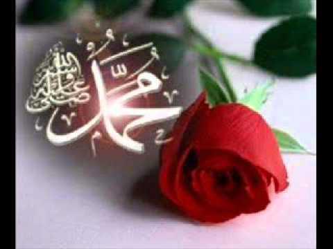 Hz. Muhammed'in (sav) Hayatı -1.Bölüm
