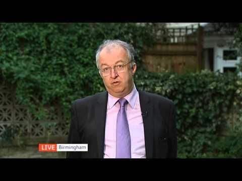 Paedophile scandal: Nick Clegg 'blocked members bill'