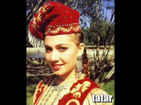 TURKIC BEAUTIES | Turks, Azeris, Turkmen, Tatars, Uzbeks & Kyrgyz  People
