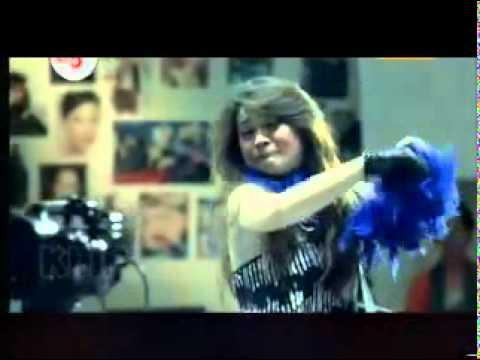 Five Minutes - Aisyah