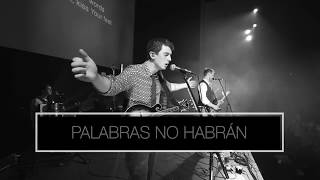 Alabastro - Rend Collective (Español)