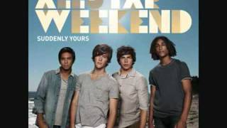 Watch Allstar Weekend Cant Sleep Tonight video