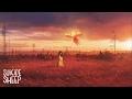 Illenium   Fractures (feat. Nevve)
