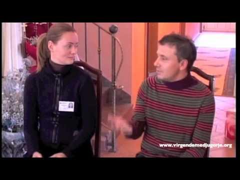 Jakov Colo - ¿cómo podemos interceder por los difuntos?