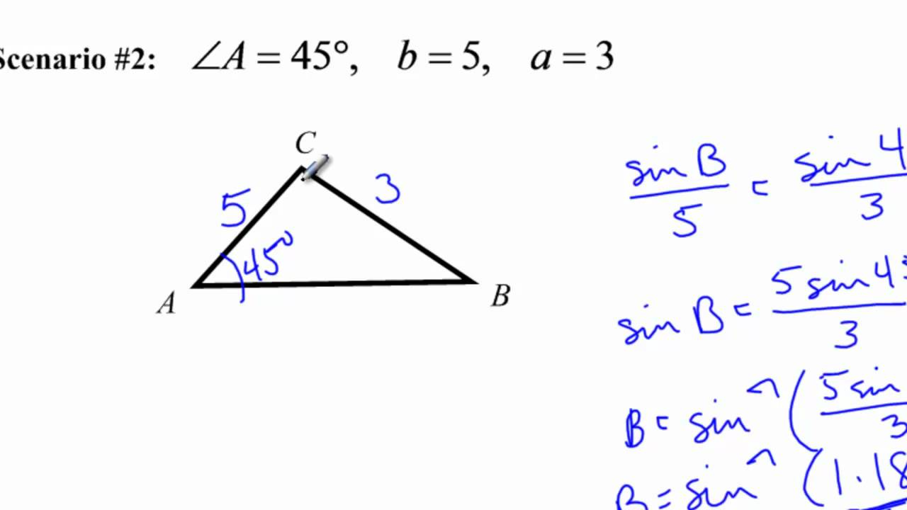 finding angles worksheet