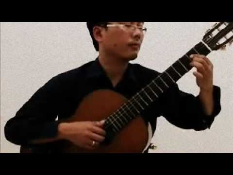 Kokoro no Tomo 心の友 - Mayumi Itsuwa 五輪真弓 Music Videos