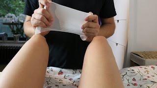 suche sex kondom überziehen tutorial