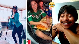 """ASÍ NO SE PUEDE MADURAR😂 """"HUMOR VIRAL MEXICANO""""🚨"""