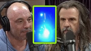 Rob Zombie On His Changing Relationship With Cops