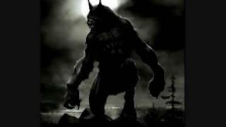 Watch Blitzkid The Howling video