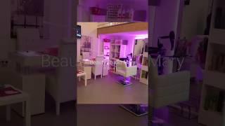 Beauty Studio Mary - video1