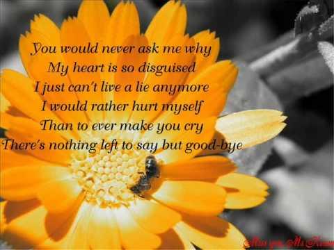 Goodbye my dear teacher, Ms Keum.avi