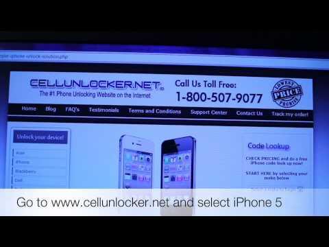 Cellunlocker net coupon code