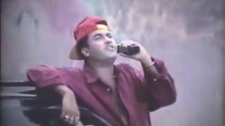 Download Underboss - Manna Action Bangla Full Movie 3Gp Mp4