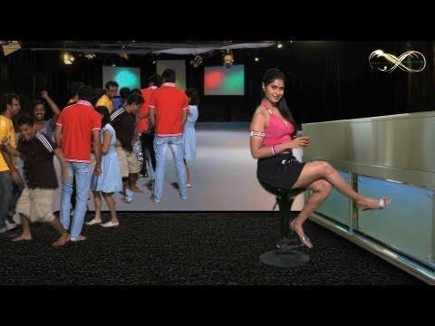 Savita bhabhi Ke Sexy Solutions for Girls in a Disco