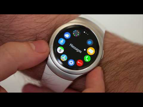 10 Strong Reasons to buy Samsung Gear S2 | Why to Buy Samsung Gear S2