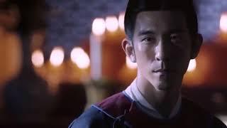 Phim Hay hong Kong