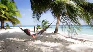 VIDEO DMC QUETZAL MOTIVO - PANAMA MOVIE