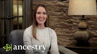 Myth: 1960 Census | Ancestry Academy | Ancestry